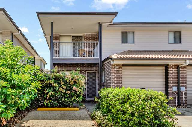 132/1 Bass Court, North Lakes QLD 4509