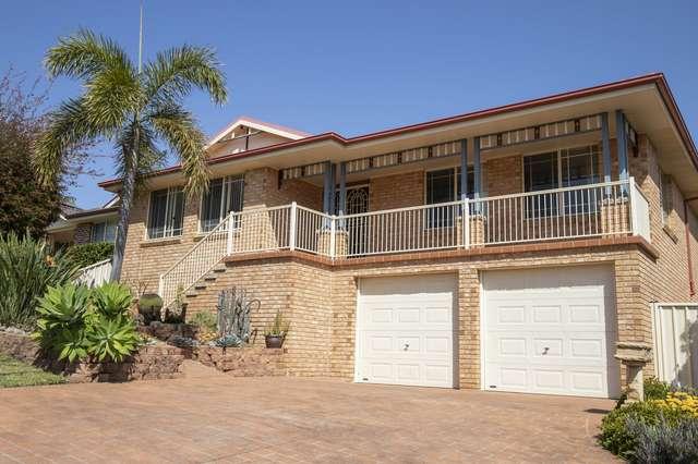 6 Axam Way, Narellan Vale NSW 2567