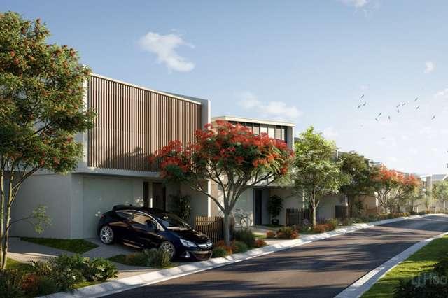 28/184-192 Marina Quays Boulevard, Hope Island QLD 4212