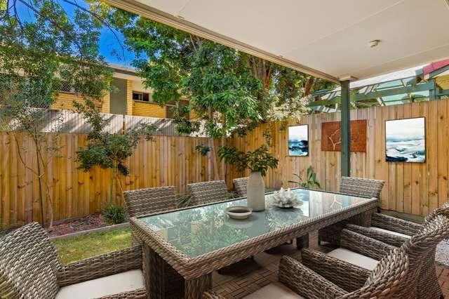 6/135 Park Road, Yeerongpilly QLD 4105
