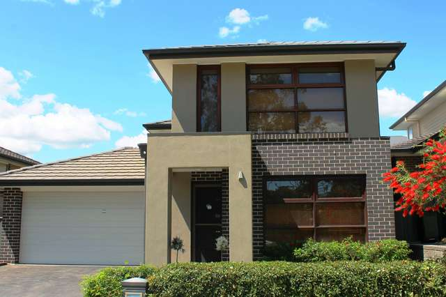 152 Princes St, Riverstone NSW 2765