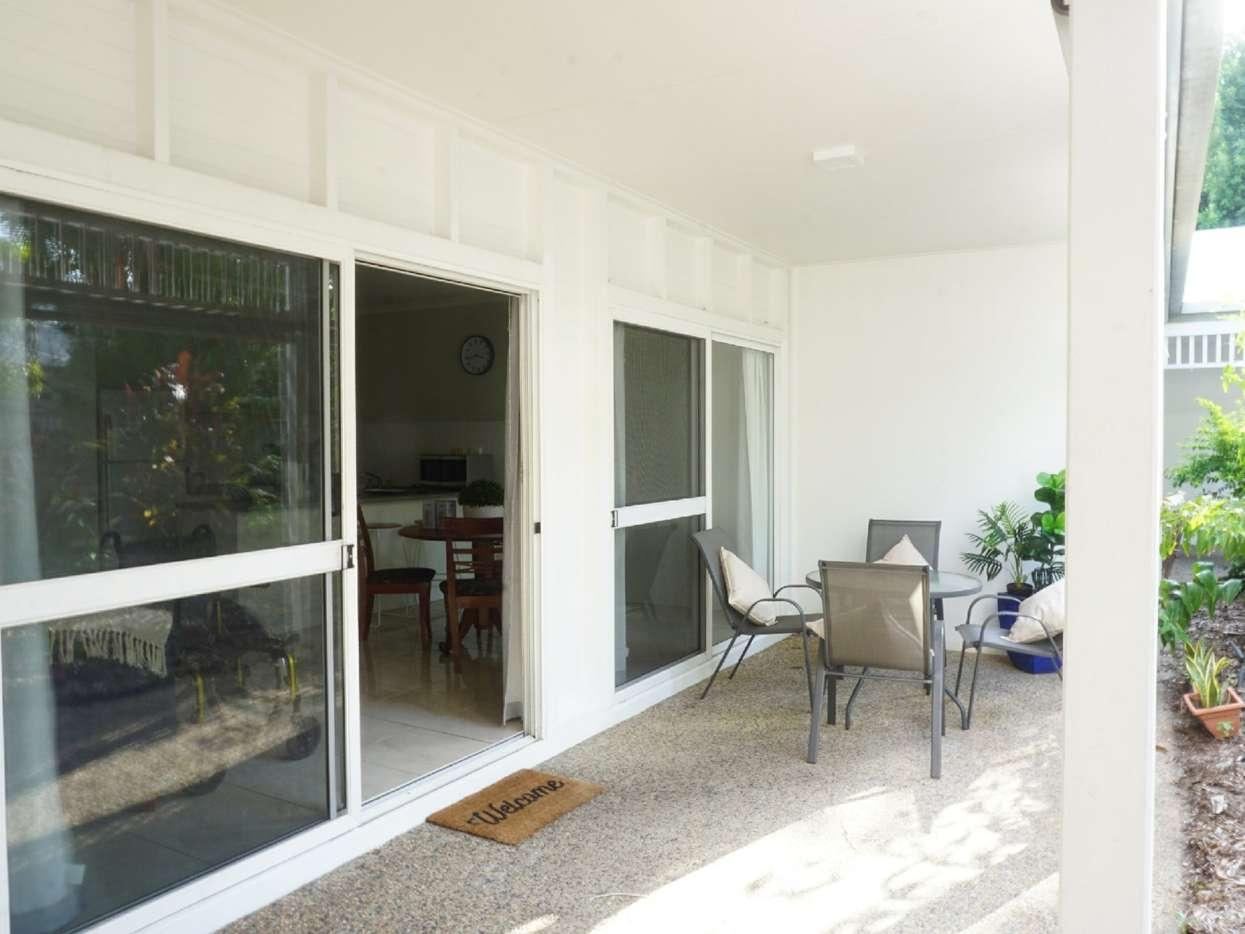 Main view of Homely unit listing, 5/127 Davidson Street, Port Douglas, QLD 4877