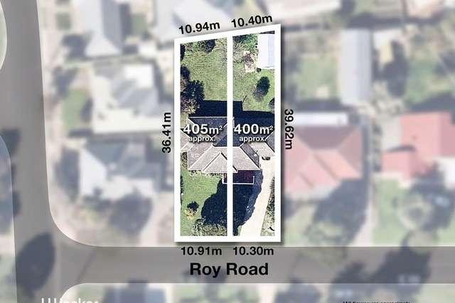6 Roy Road, Paradise SA 5075