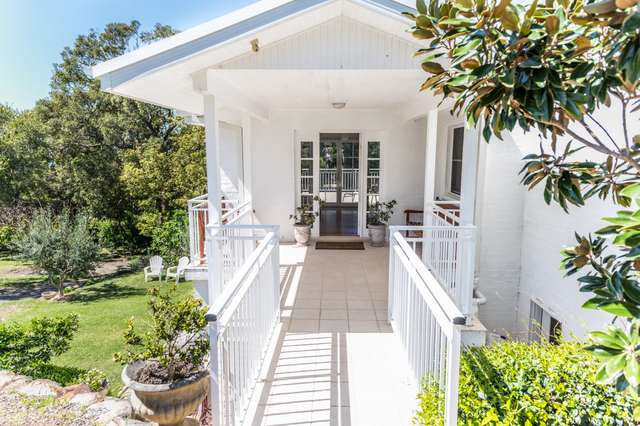 26 Kalakau Avenue, Forresters Beach NSW 2260