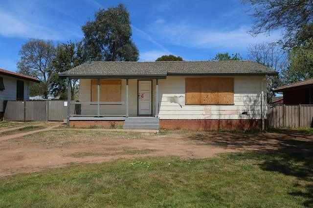 48 Mumford Street, Ashmont NSW 2650