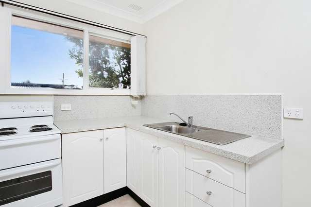 1/74 Lagoon Street, Narrabeen NSW 2101