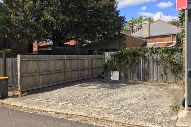 20 Hayberry Street, Crows Nest NSW 2065