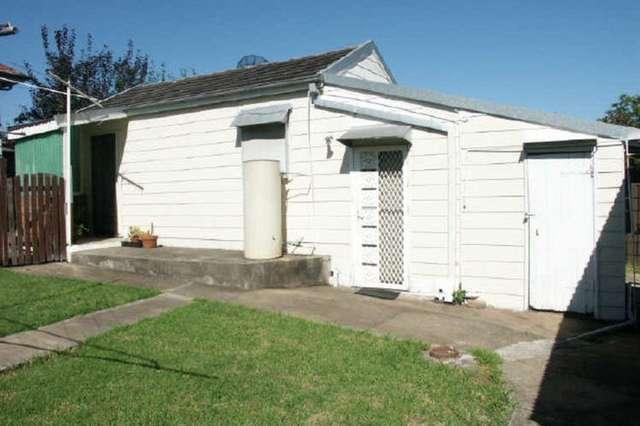 43A Wall Park Avenue, Seven Hills NSW 2147