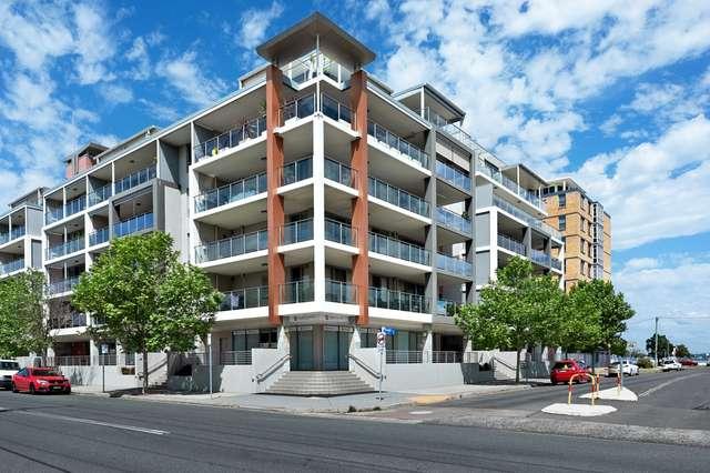 404/13-17 Edgar Street, Belmont NSW 2280