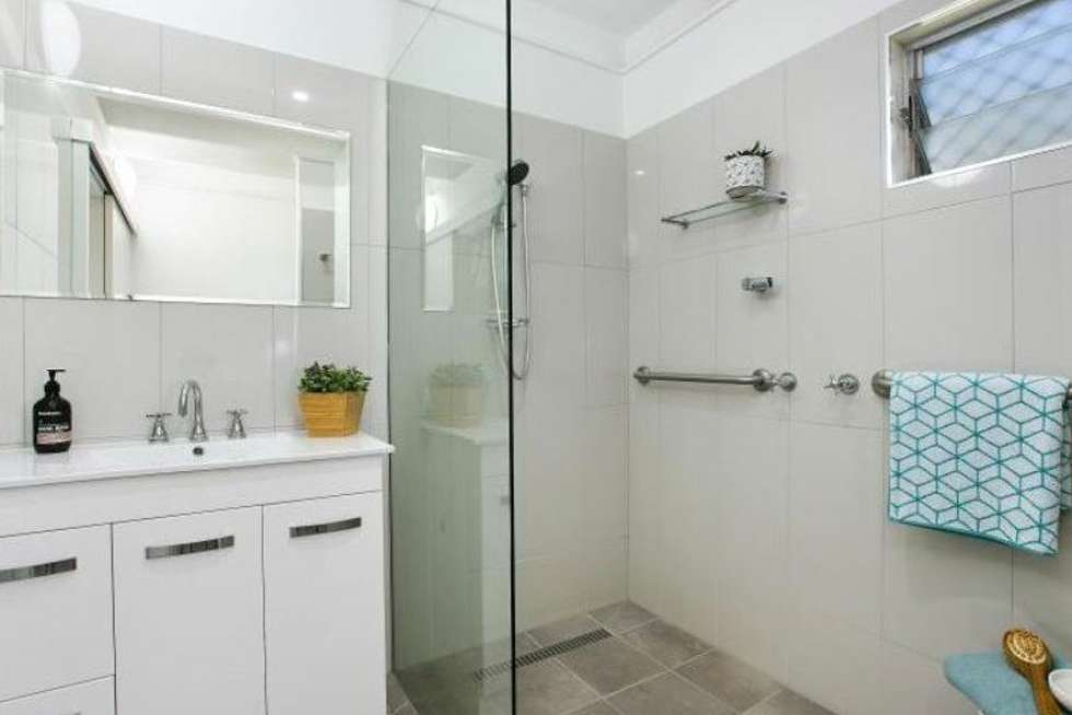 Fifth view of Homely house listing, 39 Sperring Street, Manunda QLD 4870