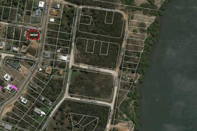 7 Crescent Dve, Russell Island QLD 4184