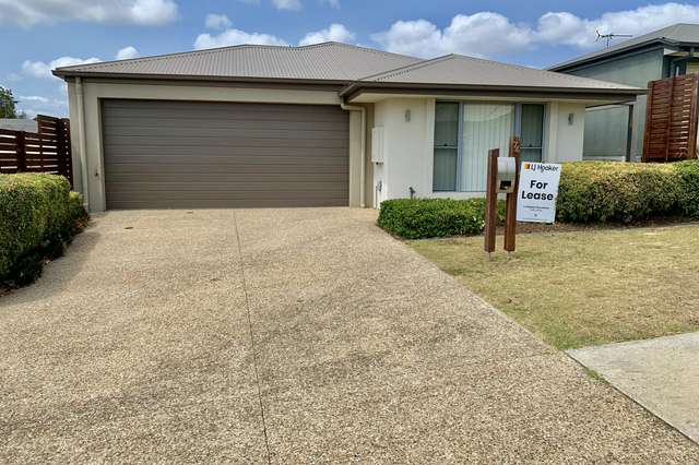74 Goddard Road, Thornlands QLD 4164