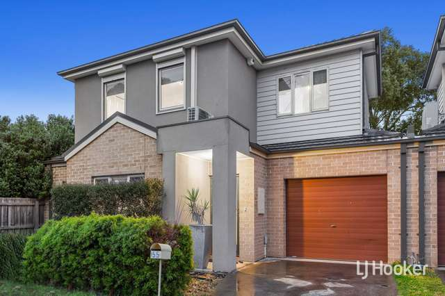 55 Strezlecki Grove South, Altona Meadows VIC 3028