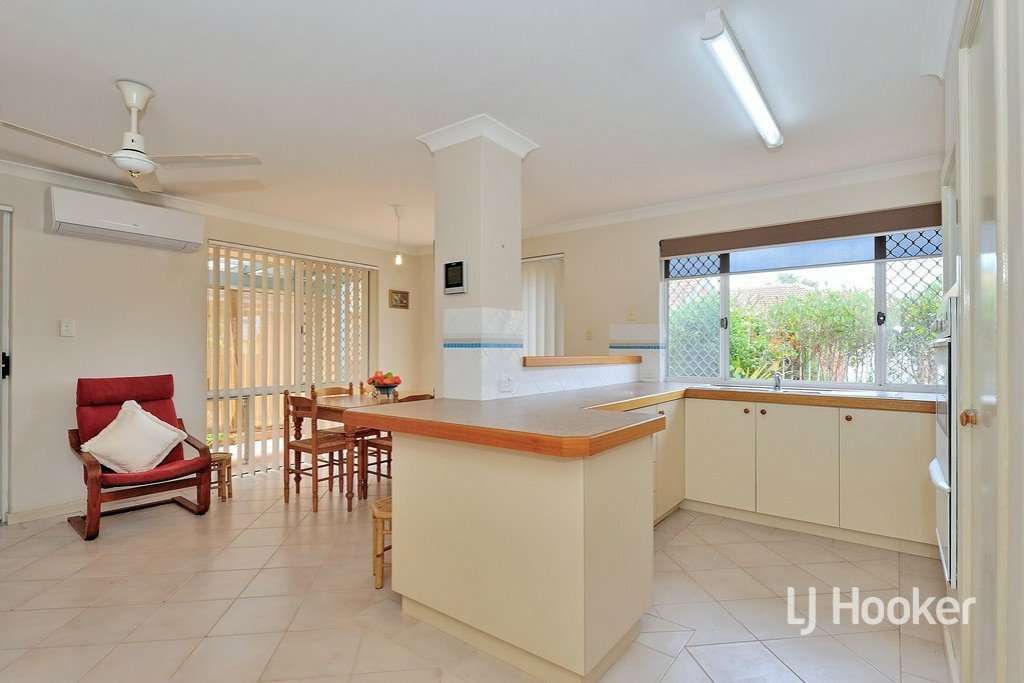 Main view of Homely villa listing, Unit 6/4-6 Norn Close, South Guildford, WA 6055
