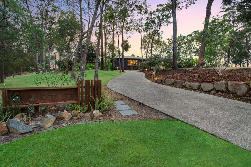 Third view of Homely house listing, 6-8 Ridgeview Crescent, Bonogin QLD 4213