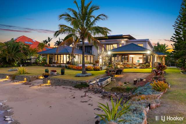 32 Sentinel Court, Raby Bay QLD 4163