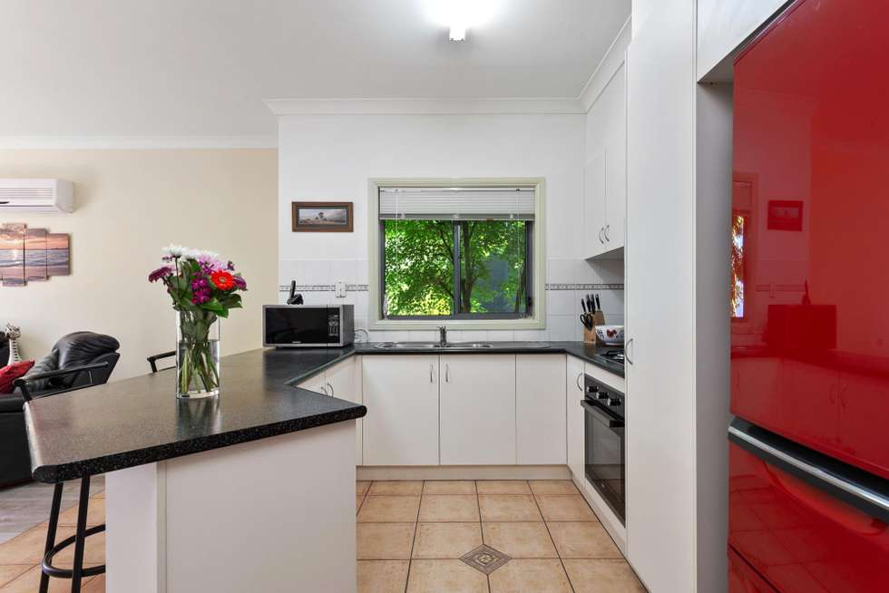 Fourth view of Homely townhouse listing, 19/12 Daley Crescent, Fraser ACT 2615