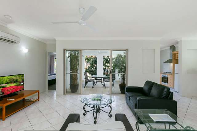1509/2 Greenslopes Street, Cairns North QLD 4870