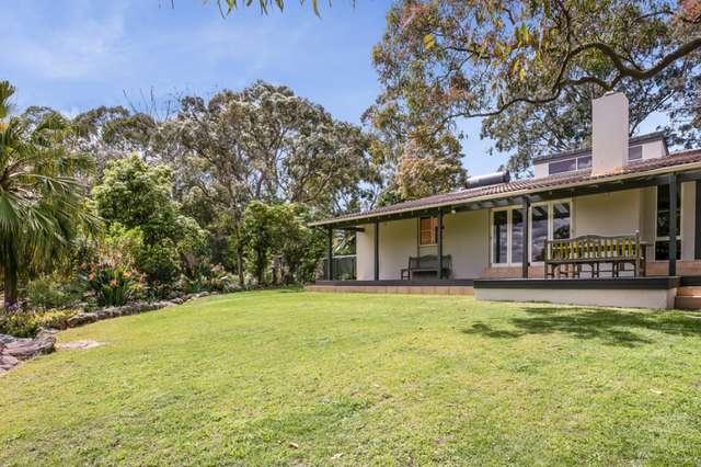 26 Gilwinga Drive, Bayview NSW 2104