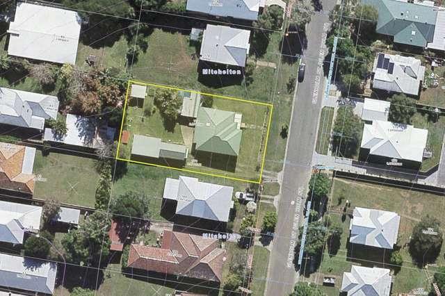 170 Glen Holm Street, Mitchelton QLD 4053