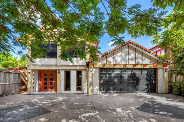 239 Maundrell Terrace, Aspley QLD 4034