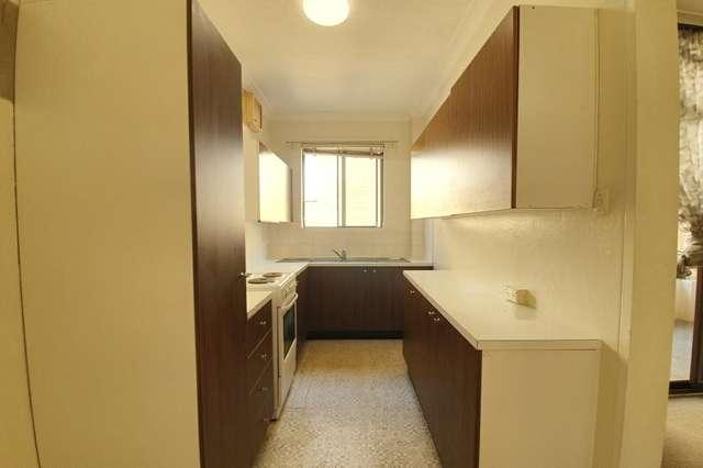 Unit 9/42-44 Robertson Street, Kogarah NSW 2217