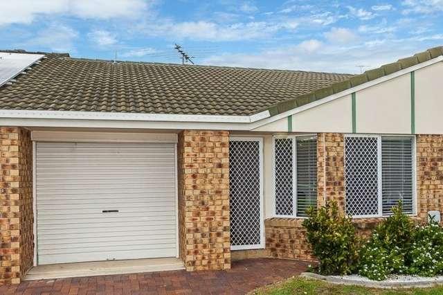 23/270 Handford Road, Taigum QLD 4018
