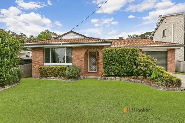 98 Sunrise Avenue, Halekulani NSW 2262