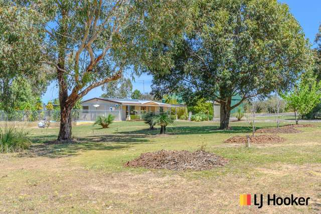 166 Birdwood Drive, Woodridge WA 6041