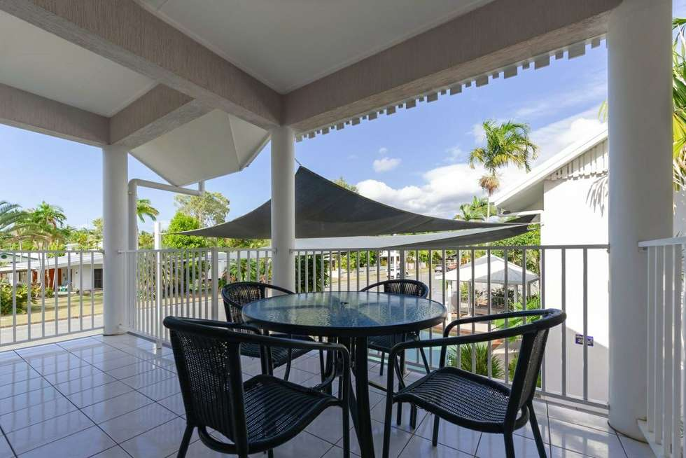 Second view of Homely apartment listing, 4 Sailz/1 - 3 Pecten Ave, Port Douglas QLD 4877