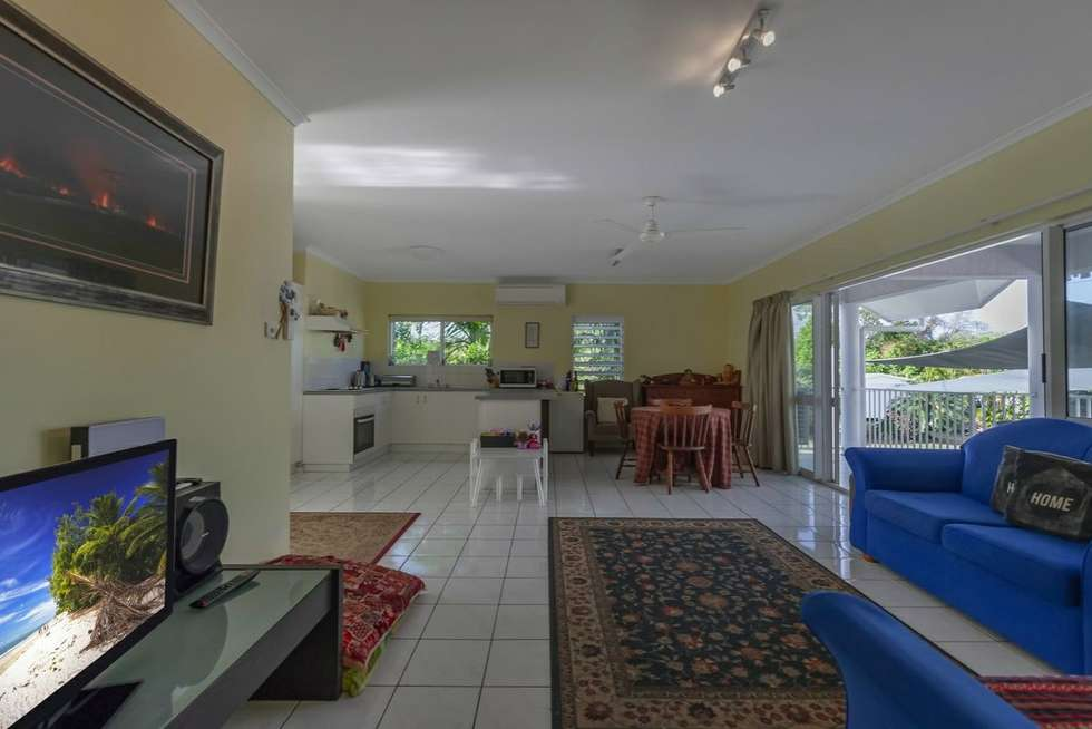 Third view of Homely apartment listing, 4 Sailz/1 - 3 Pecten Ave, Port Douglas QLD 4877