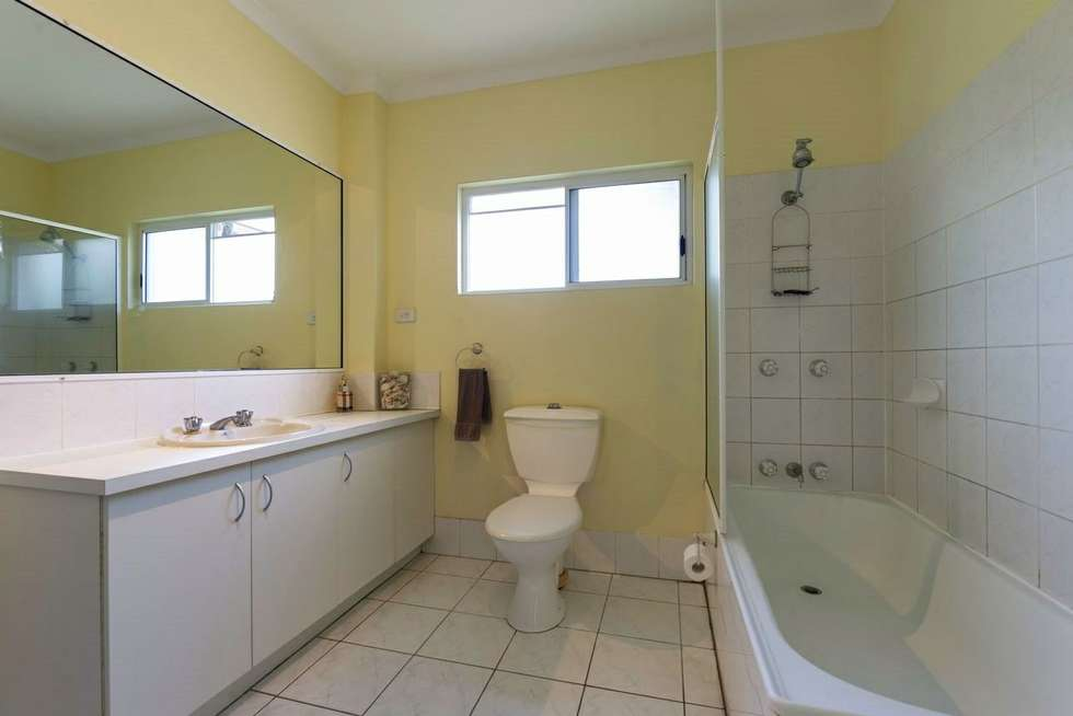 Fourth view of Homely apartment listing, 4 Sailz/1 - 3 Pecten Ave, Port Douglas QLD 4877
