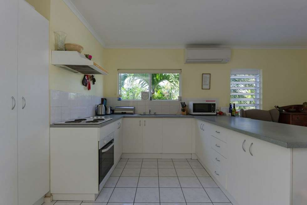 Fifth view of Homely apartment listing, 4 Sailz/1 - 3 Pecten Ave, Port Douglas QLD 4877