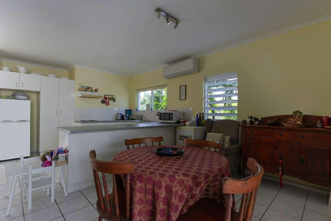 Seventh view of Homely apartment listing, 4 Sailz/1 - 3 Pecten Ave, Port Douglas QLD 4877