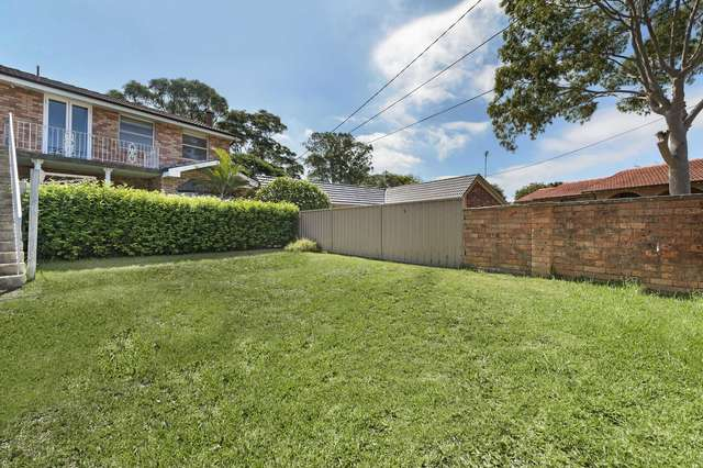 5b Manuela Place, Curl Curl NSW 2096