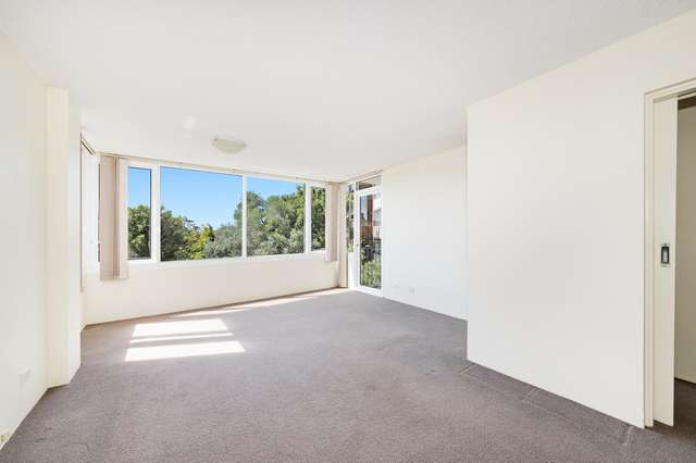 3/142 Old South Head Road, Bellevue Hill NSW 2023