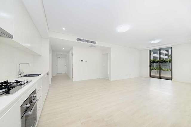 G04/88 Bay Street, Botany NSW 2019