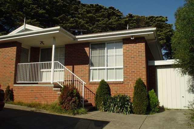 436a Mcclelland Drive, Langwarrin VIC 3910