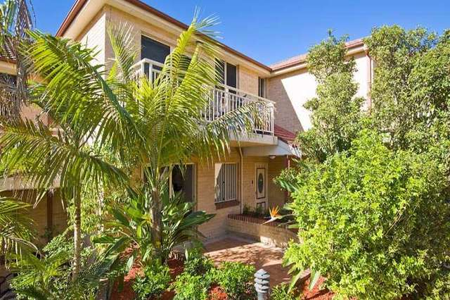 28/19-27 Glenmore Street, Naremburn NSW 2065
