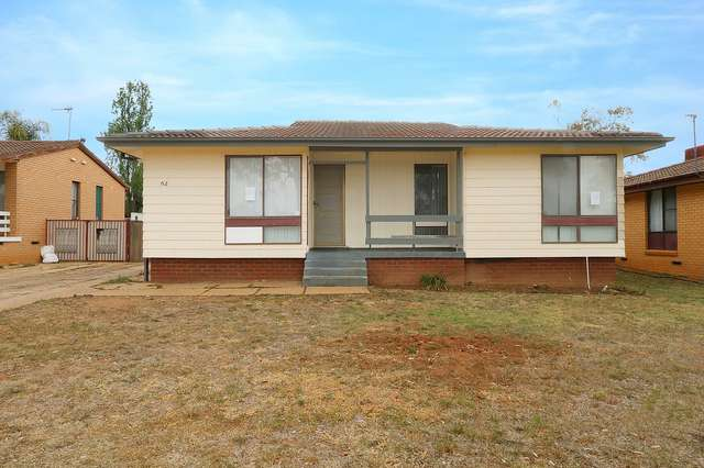 62 Connorton Avenue, Ashmont NSW 2650
