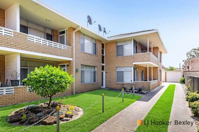 Unit 5/22 Monomeeth Street, Bexley NSW 2207