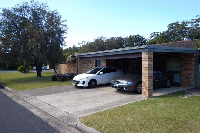 6 Taloumbi Road, Coffs Harbour NSW 2450