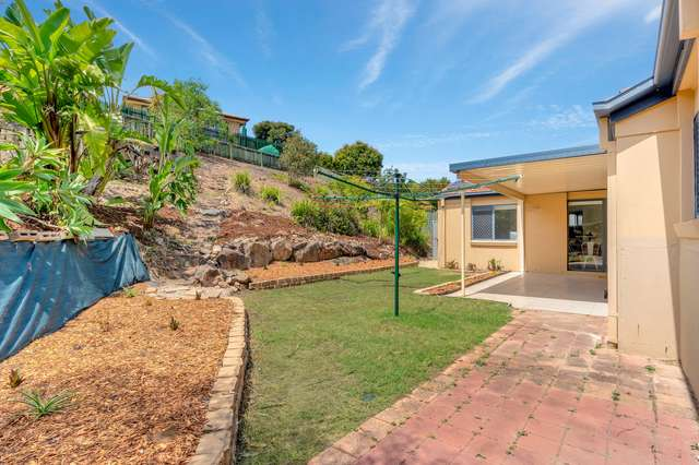 7 Guy Lane, Oxenford QLD 4210