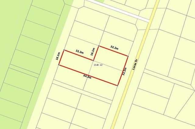 180-180A Lucas Drive, Lamb Island QLD 4184