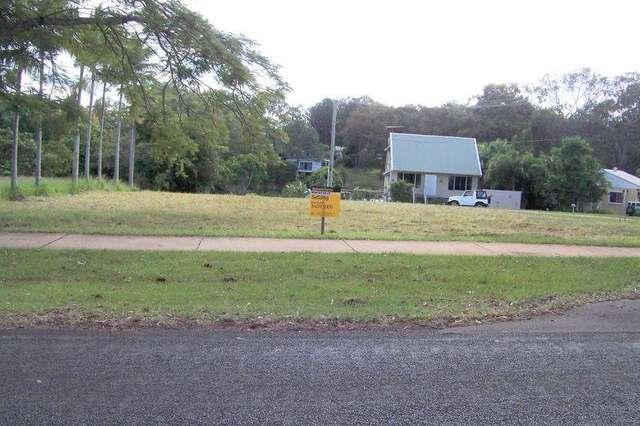 60 Lucas Drive, Lamb Island QLD 4184