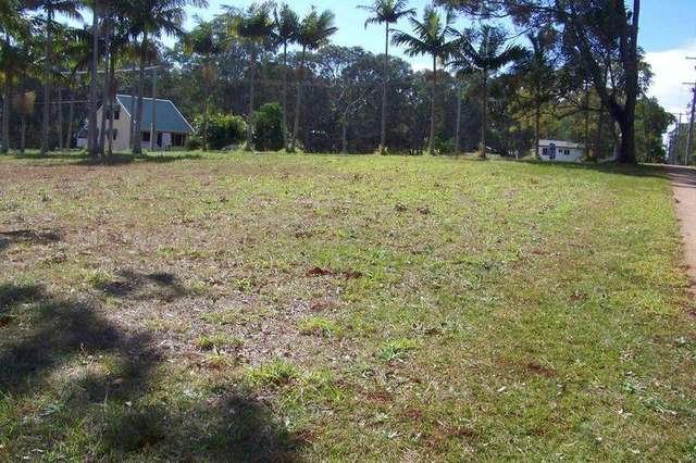 56 Lucas Drive, Lamb Island QLD 4184