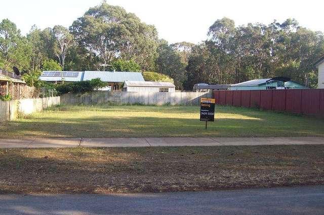 94 Lucas Drive, Lamb Island QLD 4184