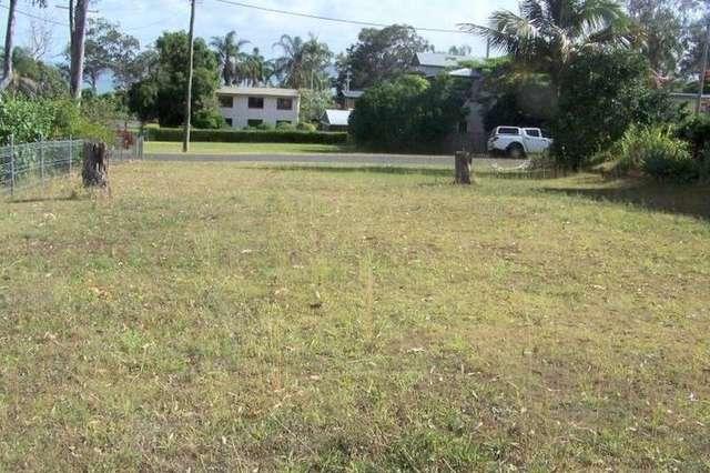 15 Shelly Crescent, Lamb Island QLD 4184