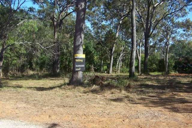 9 Pindarri Street, Lamb Island QLD 4184