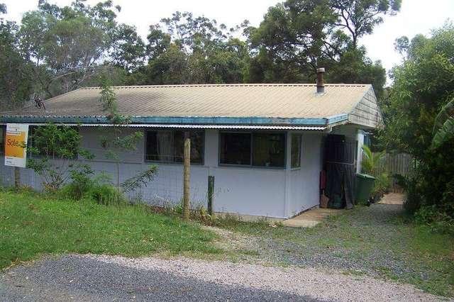 30 PIER HAVEN, Lamb Island QLD 4184